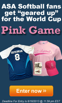 ASA Pink Giveaway